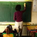 École Nouvelle d'Antony
