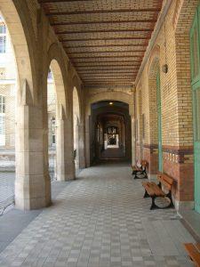 Lycée Buffon (cc Photo_Kajimoto)