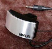 Contrôleur de souffle BC1 Yamaha