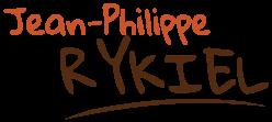 JeanPhilippeRykiel.com